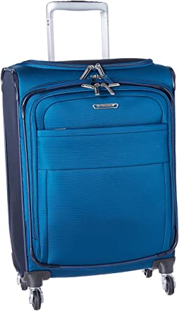Samsonite - Eco-Glide 20