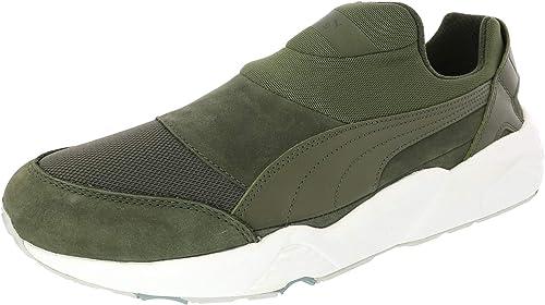 Puma PUMA361429-04 - Trinomic Socke NM x Stampd Herren