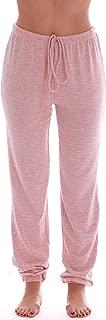 Ultra Soft Joggers Pants for Women