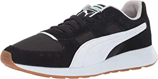 PUMA Womens Rs-150 Nylon Casual Shoes,