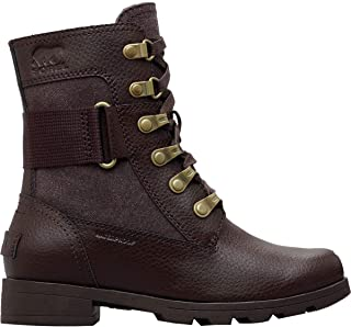 Unisex-Child Youth Emelie Conquest Non Shell Boot
