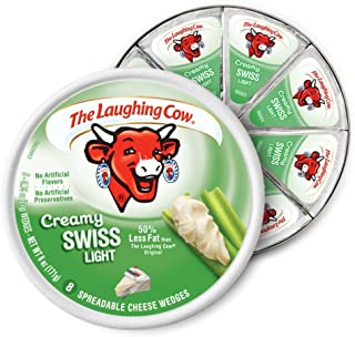 Best laughing cow cheese spread Reviews