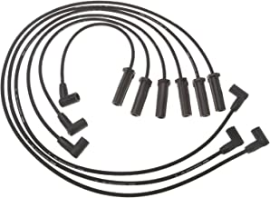 ACDelco 9746BB Professional Spark Plug Wire Set