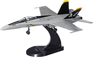 Sky Pilot Mcdonnell Douglas F/A-18 Hornet 1:72 Scale (Assembly Required)