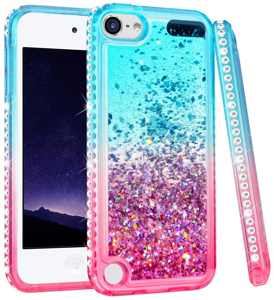 iPod Touch 5 6 35% OFF 7 Case 5th Generation 6th 7th fo Max 89% OFF
