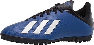 Men's X 19.4 Turf Boots Soccer Shoe