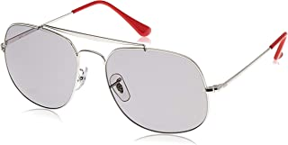 نظارة ذا جينيرال الشمسية من راي بان - RB3561