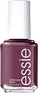 essie Nail Polish, Glossy Shine Finish, Making Harmony, 0.46 fl. oz.