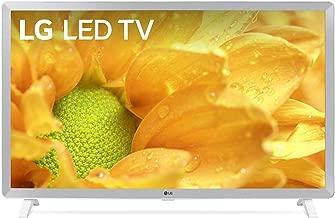 """$167 » LG 32LM620BPUA 32"""" Class 720p Smart LED HD TV (2019) (Renewed)"""