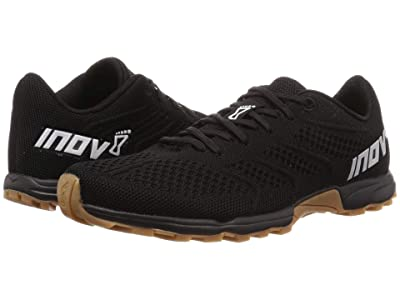 inov-8 F-Lite 245 (Black/Gum) Women