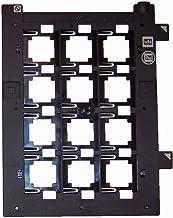 OEM Epson Scanner 35mm Slide Holder for Epson Perfection V700, Perfection V750