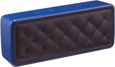 Best wireless speaker for tablet Reviews
