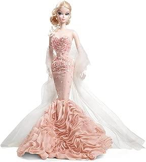 Barbie Collector BFMC Mermaid Gown Barbie Doll