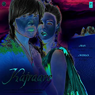 kajraare mp3 songs