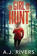 The Girl and the Hunt (Emma Griffin FBI Mystery)