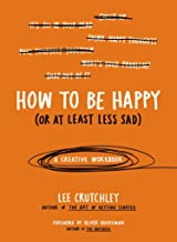 Best happy at work book Reviews