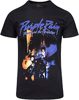 official prince shirt