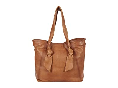 Frye Nora Knotted Tote
