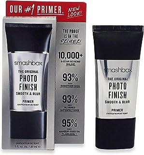 Smashbox The Original Photo Finish Smooth & Blur Primer 1.0 Ounce