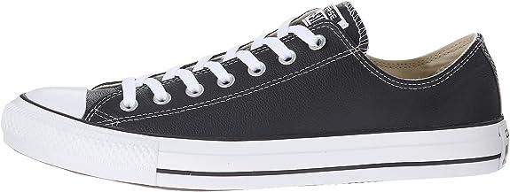 Converse-Chuck-Taylor-All-Star-Core-Ox