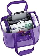 Wilton Decorate Smart Decorator Preferred Carry-All Tote Bag