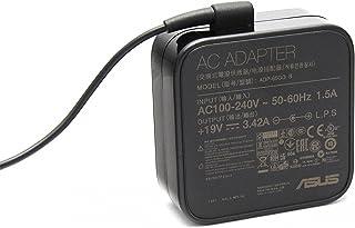 ASUS Cargador 65 vatios Original para la série A4110