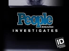 Best mastermind magazine buy Reviews
