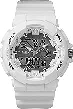 simple watch co uk