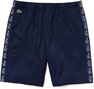 8d308d04c3 Amazon.fr : Lacoste - Shorts et bermudas / Homme : Vêtements