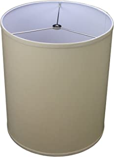 Amazon Com Lamp Shades 12 To 13 Inch Lamp Shades Lamps Shades Tools Home Improvement