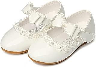 Best lancer girl shoes Reviews