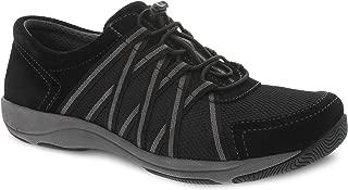 Women's Honor Comfort Shoes