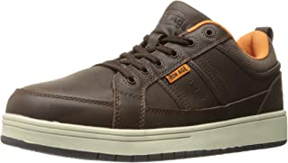 Iron Age Men's Ia5300 Board Rage Industrial & Construction Shoe