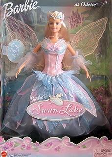 Best swan lake barbie doll Reviews