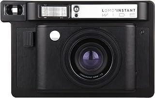 Lomography Instant Wide Camera(ブラックエディション)