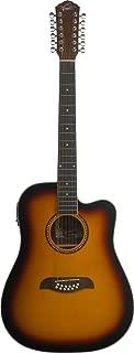 bulk guitar strings for sale