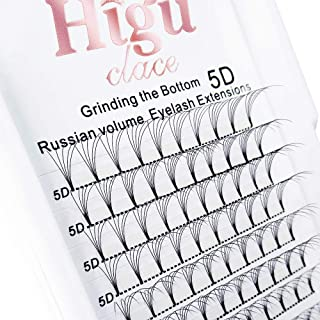 Best good cheap lashes Reviews