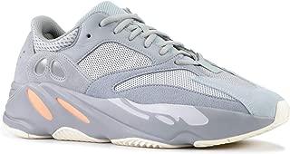 Yeezy Boost 700 'Inertia Wave Runner' - Eg7597 - Size 14