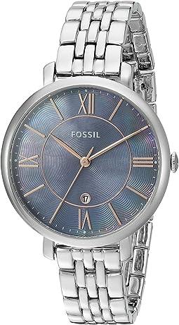 Fossil - Jacqueline - ES4205