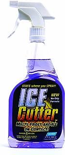 Best ice cutter spray Reviews