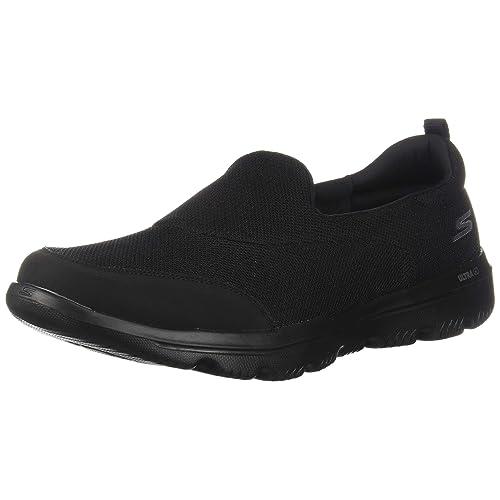 skechers memory foam sandals amazon francesas