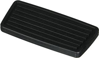 Genuine Honda 46545-S84-A81 Pedal Cover