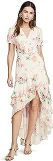 Yumi Kim Women's Dalia Maxi Dress