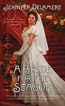 A Bride for the Season (Love's Grace)