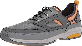 حذاء رياضي للرجال من Dunham