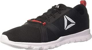 Reebok Men's Lite Tr Lp Running Shoes
