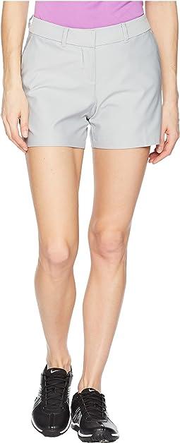 Nike Golf - Flex Shorts Woven 4.5