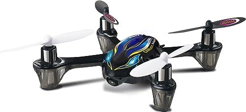 Garantía 100% de ajuste Jamara Camostro Remote Controlled Quadcopter - Juguetes de Control Remoto Remoto Remoto (2000 MB, Polímero de Litio, 350 mAh, 4 x AA, 149 mm, 35 mm)  marcas en línea venta barata