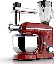 Best ostar kitchen mixer Reviews