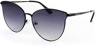 Óculos de Sol Sabrina Sato - SS6010 C1 - Preto
